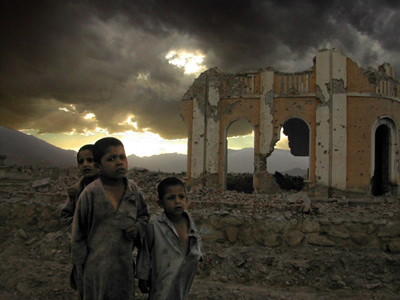 cc1 best picture gallery Afghanistan Kabul war children mknobil pic 400